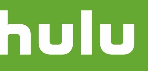 Huluおすすめラインナップ番組一覧